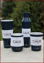 CAUS sets navy